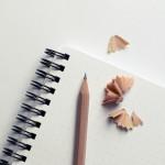 Bild: Schreib-Workshop Schreibdenken