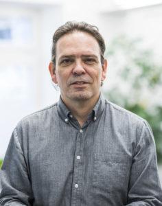 René Kaufmann Werbetexter und Konzepter